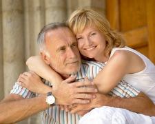 S'aimer malgré la différence d'âge