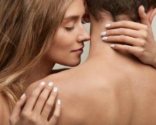 Les odeurs corporelles