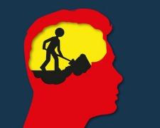 La psychanalyse aujourd'hui