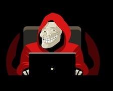 La malveillance sur les réseaux sociaux