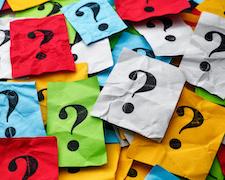 Foire aux questions / réponses, 2ème volet